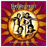 Sunshine: The Enchantment Anthology (1975-1984)