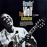 Howlin Wolf - The Collection