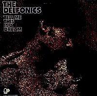 Tell Me This Is A Dream (Bonus Tracks Edition)