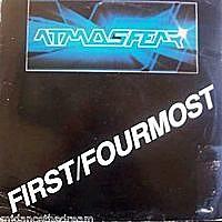 First / Fourmost