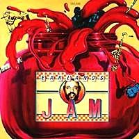 Earland'S Jam