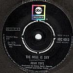 The Well Is Dry/Midnight Flower