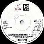 Juicy Fruit (Disco Freak)/ (Part 2)