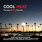 Cool Heat ~ The Best Of Cti Records