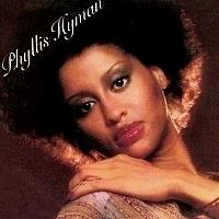 Phyllis Hyman (Bonus Tracks Edition) (ftg 17)