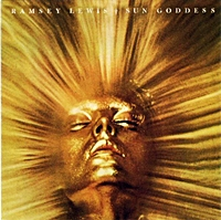 Sun Goddess (Bonus Tracks Edition) (ftg 17)