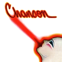 Chanson (Bonus Tracks Edition) (ftg 17)