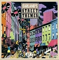 Earland'S Street Themes (Bonus (ftg 17)