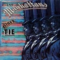 Black Tie (ftg 17)