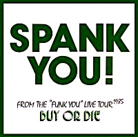 Spank You (ftg 17)