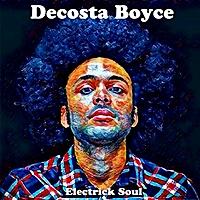 Electrick Soul