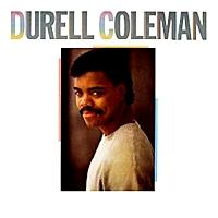 Durell Coleman