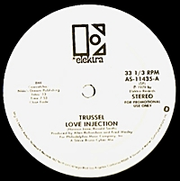 Love Injection