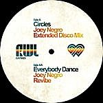 Circles/Everybody Dance