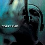 Coltrane (Impulse) (180G)