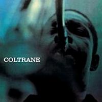 Coltrane (Impulse) (180G)