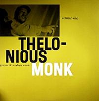 Genius Of Modern Music Vol 1 (180Gm)
