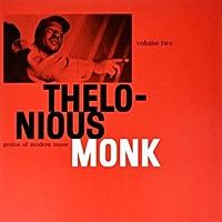 Genius Of Modern Music Vol 2 (180Gm)