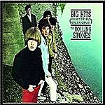 Big Hits (High Tide & Green Grass)
