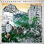 Handsworth Revolution (180Gm)