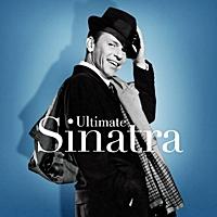 Ultimate Sinatra (180Gm)