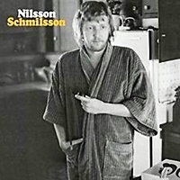 Nilsson Schmillson (Black Vinyl)