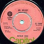 Mr Melody/ Can We Get Together Again