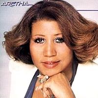 Aretha (1980)