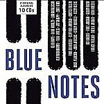 Blue Notes (21 Original Albums On 10 Cds)