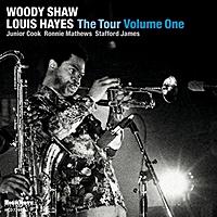 The Tour Volume 2