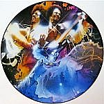 Blam (Picture Disc)