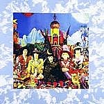 Their Satanic Majesties Request( Ltd Numbered Box Set With 3D Cover)