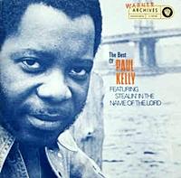 The Best Of Paul Kelly