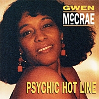 Psychic Hot Line