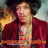 Experience Hendrix - Best Of Jimi Hendrix Experience