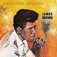 Prisoner Of Love (180Gm)