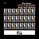 Great Otis Redding Sings Soul Ballads (180Gm)