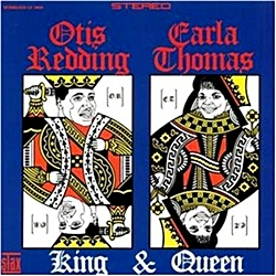 King And Queen (180Gm)