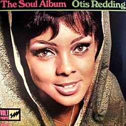 The Soul Album(180Gm)
