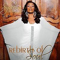 The Rebirth Of Soul