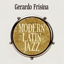 Modern Latin Jazz