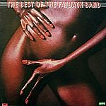 The Best Of Fatback Band