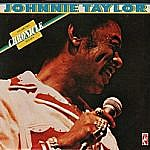Johnnie Taylor Chronicle 1972-1974 Vol.Ii
