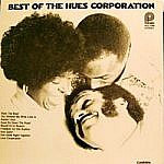 Best Of The Hues Corporation