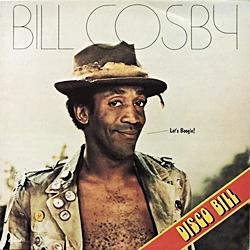 Disco Bill