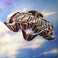 Commodores (Zoom)