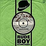 Rude Boy Scorchers