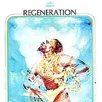 Regeneration (180Gm )