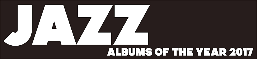 Albums and Singles of the Year 2017 - Soul Brother Records