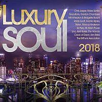 Luxury Soul 2018